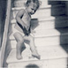 baby-on-steps-70x70