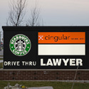 drive-thru-lawyer-125x125