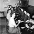 telephone-operators-70