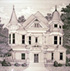 victorian-house-70x701