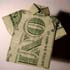 Money Shirt 70